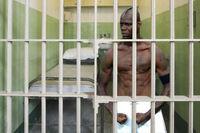 Balotelli_in_prigione