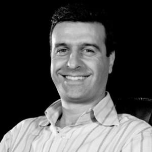 Mauro Pioli